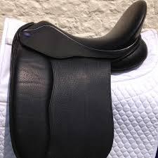 horse saddle lm saddles sympathetic and holistic saddle fitting consultations