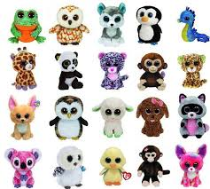 38 ty images ty beanie boos beanies
