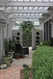 38 best pergolas trellises images on pinterest gardens