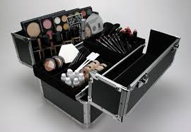 Bridal Makeup Box Professional Bridal Makeup Kits Makeup Vidalondon