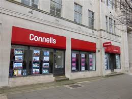 Estate And Letting Agents In Estate Agents Lettings Agents In Birmingham City Connells