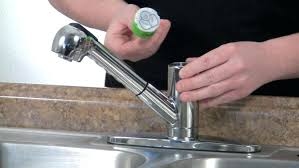 kohler single handle kitchen faucet repair kohler single handle kitchen faucet repair mydts520