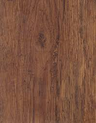 Wood Plank Vinyl Flooring Flooring Lowes Vinyl Flooring Planks Vinyl Plank Flooring Lowes