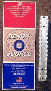 Eds Reloading Bench Bench Source Daily Bulletin