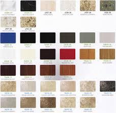 Wilsonart Laminate Flooring Colors Door Wilsonart Laminate Colors Seamfil Standard Laminate Repair