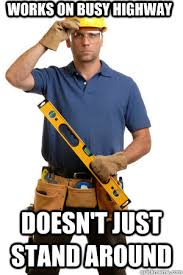 Handyman Meme - 11 thank you notes you should write but probably haven t
