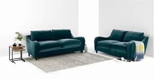 luxury velvet couch blue 2018 u2013 couches and sofas ideas