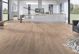 German Laminate Flooring Classic Laminate Floors Blonde Oak U2013 Eurostyle Flooring Vancouver
