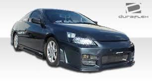 honda accord kit shop for honda accord 4dr kits on bodykits com