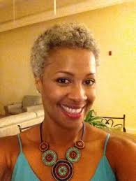 african american silver hair styles black african american women with natural gray hair beautiful