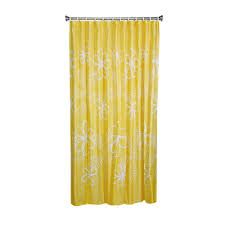 Cloth Shower Curtains Shower Curtain