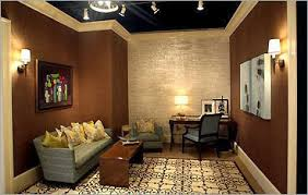 Interior Design Jobs Nc by Interior Design Positions Chicago