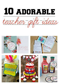 best gift for what is the best gift for a easy craft ideas