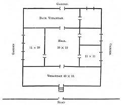 my house plans house design plans