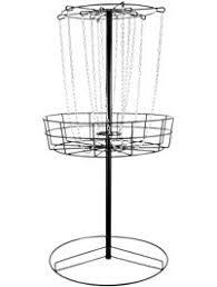 black friday disc golf disc golf targets u0026 baskets amazon com disc u0026 frisbee sports