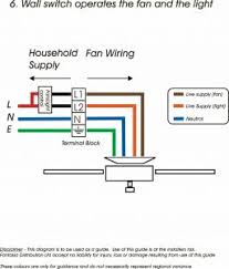 how to change a ceiling fan wall switch integralbook com