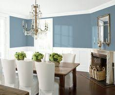 Best Colors For Dining Rooms by See This Instagram Photo By Benjaminmoore U2022 612 Likes Girls