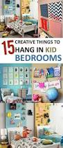 Home Decor Tips And Tricks 14685 Best Life Hacks Images On Pinterest Lifehacks Life Tips