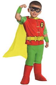 deathstroke costume halloween the 25 best robin costume ideas on pinterest batman and robin