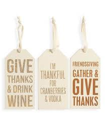 21 of the best thanksgiving decor host gifts and toys