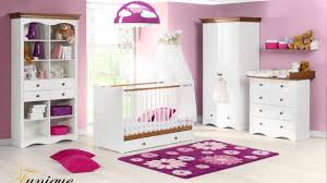 nursery bedroom sets bedroom furniture sets new baby with thesoundlapse com