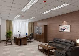 modern ceo office interior design traditional office design ideas executive gallery interior trends