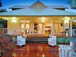 93 best i love weatherboards images on pinterest house exteriors
