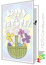 free easter coloring pages easter printables cute colour sheets