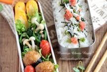 tabliers de cuisine personnalis駸 山田あゆみ a1101k sur