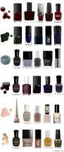 the 12 best images about this u0026that on pinterest fall nail colors