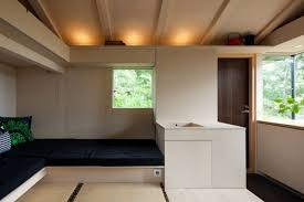 micro house design 20 smart micro house design ideas that maximize space architecture
