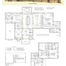 tudor house floor plans best 25 cottage style house plans ideas on pinterest small for
