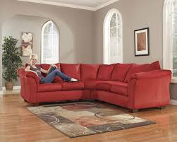 Red Sectional Sofas by 77 Best Kimbrell U0027s Furniture Images On Pinterest Appliances