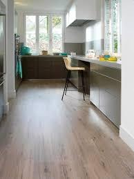 quel sol pour une cuisine carrelage stratifi vinyle quel sol pour ma cuisine femme