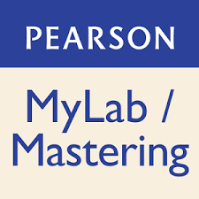 pearson etext app for android mylab mastering study modules android apps on play