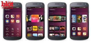 why iphone is better than android why ubuntu linux phone will be better than iphone android