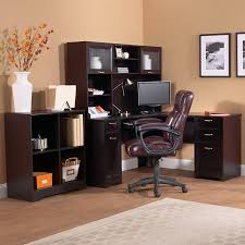 realspace magellan l shaped desk realspace magellan l shaped desk outlet collection 60 wide 60 deep