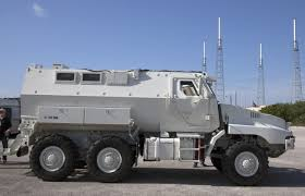 armored vehicles armored vehicles popular science