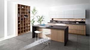 Ikea Akurum Kitchen Cabinets Appealing Figure Munggah Stunning Joss Cute Duwur Fantastic Isoh