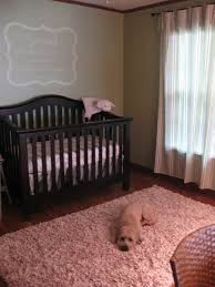 271 best baby time images on pinterest nursery ideas