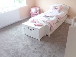 Laminate Flooring And Fitting Laminate Flooring Installation Manchester