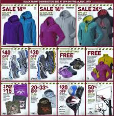 black friday ads best clothes deals u0027s sporting goods black friday 2013 ad find the best u0027s