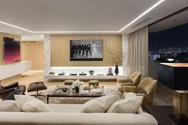 Affordable Home Decor Los Angeles Interior Design Creative Interior Design Firms In Los Angeles