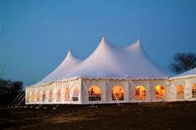 party rentals fort worth carrollton tx lgbt friendly wedding rentals united party rental