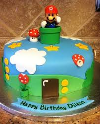 mario cake mario cake by heathurhavoc on deviantart