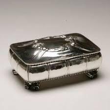 silver keepsake box 15 best georg sterling silver keepsake boxes at gallery 925