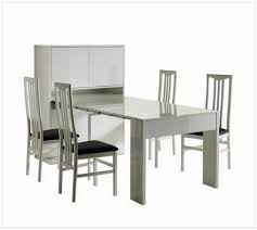 Table Basse Verre But by