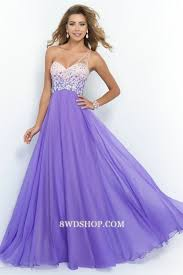 images of used prom dresses slightly used homecoming prom dresses