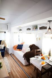 Interior Remodeling Ideas 68 Best Fifth Wheel Makeover Ideas Images On Pinterest Rv