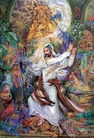 58 best prophet ibrahim إبراهيم abraham as images on pinterest